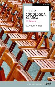 teoria-sociologica-clasica_9788434413481.jpg