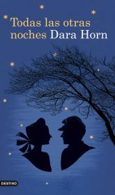 todas-las-otras-noches_9788423344956.jpg