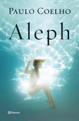 aleph_9788408104872.jpg