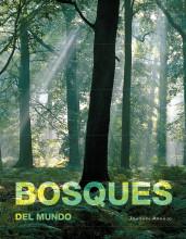 bosques-del-mundo_9788497857796.jpg