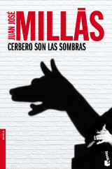 cerbero-son-las-sombras_9788432251122.jpg