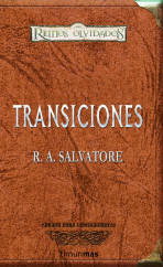 coleccionista-transiciones_9788448038724.jpg