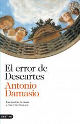 el-error-de-descartes_9788423344963.jpg