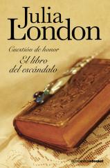 el-libro-del-escandalo_9788408102892.jpg