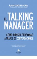 el-talking-manager_9788492414970.jpg
