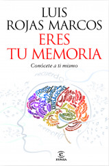 eres-tu-memoria_9788467037258.jpg