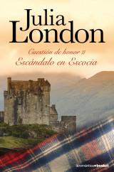 escandalo-en-escocia_9788408104292.jpg