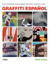 esenciales-graffiti_9788497857659.jpg