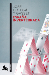espana-invertebrada_9788467037548.jpg
