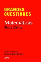 grandes-cuestiones-matematicas_9788434413382.jpg