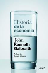 historia-de-la-economia_9788434413474.jpg