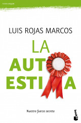la-autoestima_9788467036992.jpg
