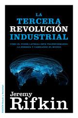 la-tercera-revolucion-industrial_9788449326035.jpg