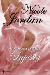 los-guardianes-de-cyrene-lujuria_9788408103646.jpg