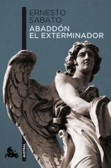 portada_abaddon-el-exterminador_ernesto-sabato_201505261032.jpg