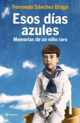 portada_esos-dias-azules_fernando-sanchez-drago_201505261040.jpg