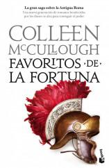 portada_favoritos-de-la-fortuna_colleen-mccullough_201505260956.jpg