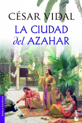 portada_la-ciudad-del-azahar_cesar-vidal_201505260937.jpg