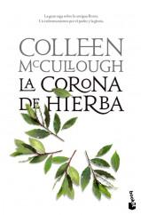 portada_la-corona-de-hierba_colleen-mccullough_201505260956.jpg