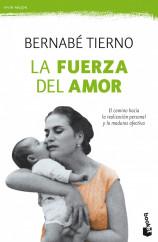 portada_la-fuerza-del-amor_bernabe-tierno_201505260928.jpg