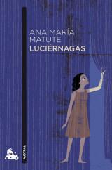 portada_luciernagas_ana-maria-matute_201505261216.jpg