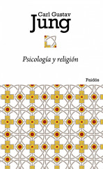 portada_psicologia-y-religion_carl-gustav-jung_201505260932.jpg