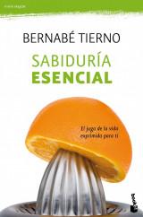 portada_sabiduria-esencial_bernabe-tierno_201505260928.jpg
