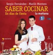 saber-cocinar-en-dias-de-fiesta_9788467037456.jpg