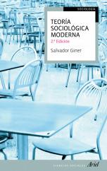 teoria-sociologica-moderna_9788434413498.jpg