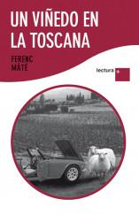 un-vinedo-en-la-toscana_9788432298462.jpg