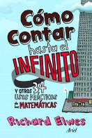 como-contar-hasta-el-infinito_9788434413313.jpg