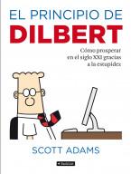 el-principio-de-dilbert_9788408103066.jpg