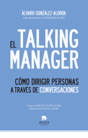 el-talking-manager_9788492414970.jpg