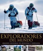 exploradores-del-mundo_9788408102649.jpg