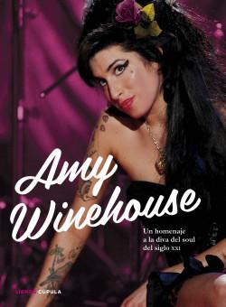 amy-winehouse_9788448069070.jpg