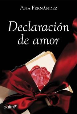 declaracion-de-amor_9788408108436.jpg
