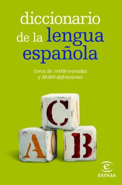 diccionario-de-la-lengua-espanola-mini_9788467039078.jpg