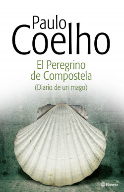 el-peregrino-de-compostela-diario-de-un-mago_9788408096320.jpg