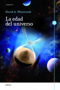 la-edad-del-universo_9788498923230.jpg