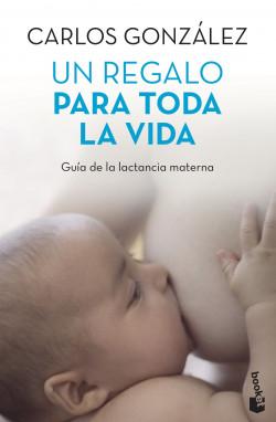 https://www.planetadelibros.com/libro-un-regalo-para-toda-la-vida/60892