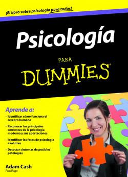 psicologia-para-dummies_9788432921650.jpg