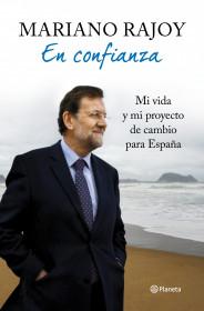60817_en-confianza_9788408106913.jpg