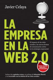 60873_la-empresa-en-la-web-20_9788498751734.jpg