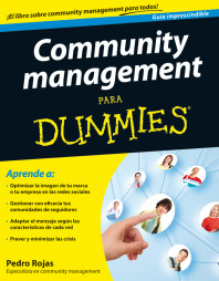 community-management-para-dummies_9788432921643.jpg