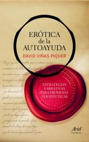 erotica-de-la-autoayuda_9788434470453.jpg