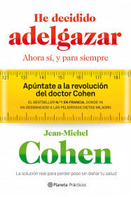 he-decidido-adelgazar_9788408109235.jpg