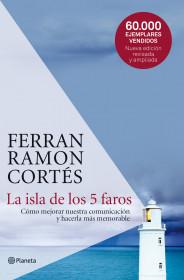 la-isla-de-los-5-faros_9788408109204.jpg