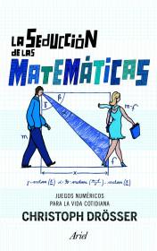 la-seduccion-de-las-matematicas_9788434470446.jpg
