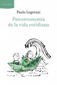 psicoeconomia-de-la-vida-cotidiana_9788498923339.jpg