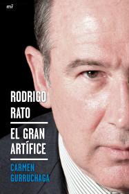 rodrigo-rato-el-gran-artifice_9788427038844.jpg